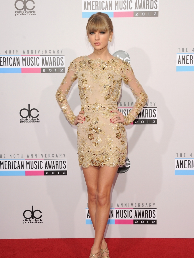 taylor-swift-american-music-awards-2012-getty-675x900