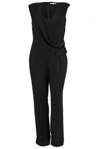 jumpsuit_rose-black-199x300_0