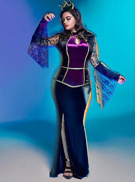 10 Haute For Halloween Costumes - Torrid