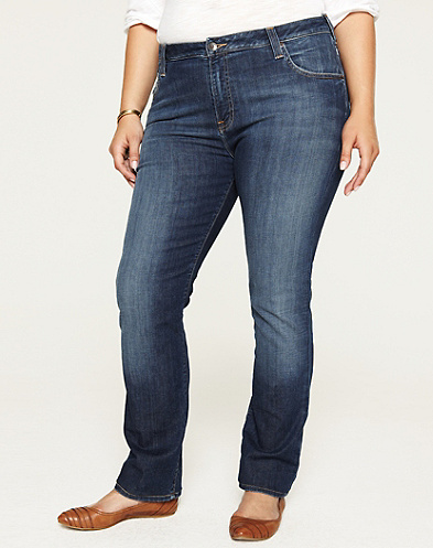 ginger-straight-jeans-lbw02457_420_1