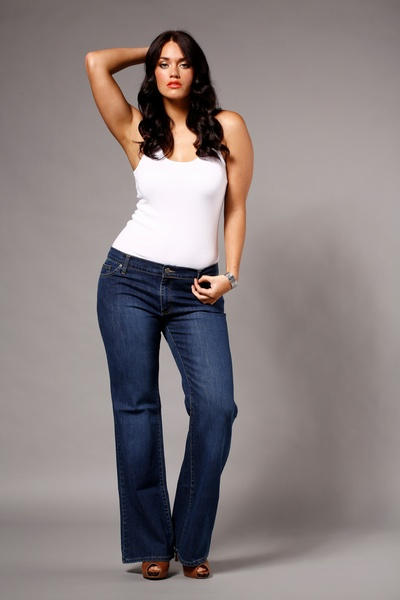 Bebe Denim Jeans, Embody Denim (www.embodydenim.com)