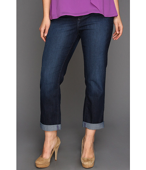 not my daughters jeans plus size - Jean Yu Beauty
