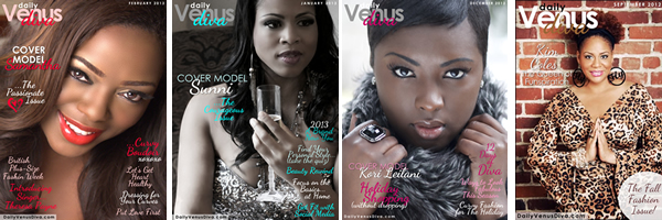daily-venus-diva-cover-models
