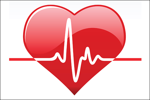 Heart Disease Prevention: Let's Get Heart Healthy!