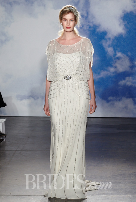 jenny-packham-wedding-dresses-spring-2015-020