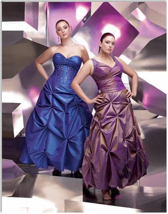 607a753f79cf8cdc_plus_size_prom_dresses