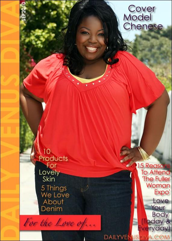 Daily-Venus-Diva-Magazine-September-2010-1-571×800